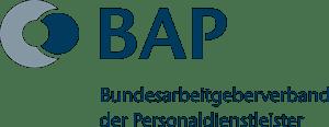 BAP Logo